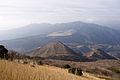 Mt.Kuraki 02.jpg