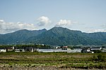 Mts.Misaka from Kofu-Basin 01.jpg