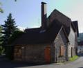 Muecke Sellnrod Liebigstrasse backhaus d.png