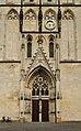 Muenster-100725-15968-Überwasserkirche.jpg