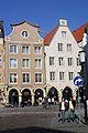 Muenster Prinzipalmarkt110.jpg