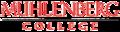Muhlenberg College logo.png