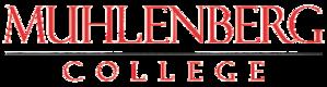Muhlenberg College - Image: Muhlenberg College logo