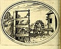 Mundi lapis lydius, siue, Vanitas per veritat falsi accusata and conuicta (1639) (14768742713).jpg
