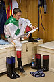 Munich - Jockey dressing room - 5201.jpg