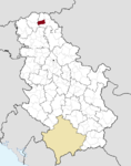 Municipalities of Serbia Senta.png