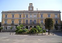 Municipio Afragola.jpg