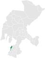 Municipio de Atolinga.png