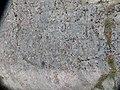 Munkedal Lökeberg foss 8-1 ID 10154500080001 IMG 0333.JPG