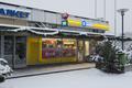 Munkkivuori R-kioski December 24 2014.png