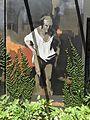 Mural in James Street, Brisbane.jpeg