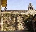 Muralla Ponferrada.jpg