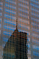Muranów Skyscrapers (3021223120).jpg