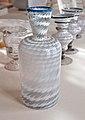Murano Glass Museum Festoni di lattimo 01062015 3.jpg