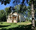 Muranovo Outbuilding O16.jpg