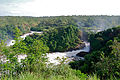 Murchison Falls (17541335033).jpg