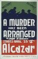 Murder-Has-Been-Arranged-Alcazar.jpg