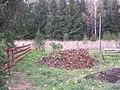 Muru, Uhtna - panoramio - Aulo Aasmaa (6).jpg