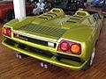Musée Lamborghini 0096.JPG