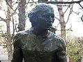 Musée Rodin (36808294560).jpg