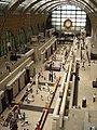 Musée d'Orsay, 16 July 2005 04.jpg
