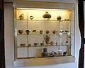 Musée de la poterie-Betschdorf (3).jpg
