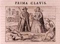 Musaeum Hermeticum 1678 I. Clavis AQ30 Key 1.tif