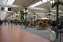 Musee National de l'Automobile Mulhouse FRA 002.JPG