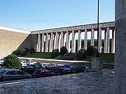 Museo Civiltà Romana2.JPG