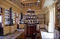 Museo Farmaceutico, Matanzas, Cuba (5978569356).jpg