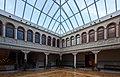 Museo de Arte Sacro, Teruel, España, 2014-01-10, DD 41.JPG