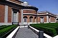Museo del Prado (26) (9377221745).jpg