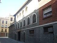 Igualada Muleteer's Museum