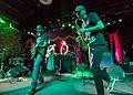 Music - Balkan Beat Box - Brooklyn Bowl (20137216168).jpg
