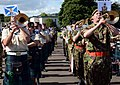 Musicians from international military and civilian bands rehearse a song for the Royal Edinburgh Military Tattoo in Edinburgh, Scotland, July 31, 2012 120731-N-VT117-1006.jpg