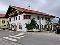 Mutters Kirchplatz 11 (IMG 20210501 183044).jpg
