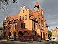 Muzeum Powstań Śląskich SW.jpg