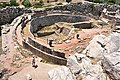 Mycenae Grave Circle A by Joy of Museums.jpg