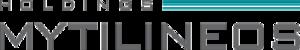 Mytilineos Holdings - Image: Mytilineos