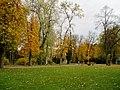 Náš park - panoramio - Pavol Steinecker (1).jpg