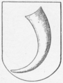 Nørre Horne Herreds våben 1610.png