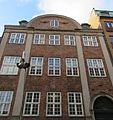 Nørregade 13 - facade.jpg