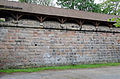 Nürnberg, Stadtmauer, Vestnertorvormauer, 002.jpg