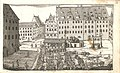 Nürnberger Zierde - Böner - 041 - Obstmarkt.jpg