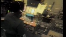 File:NASA-Mae Jemison-shortvideo.webm