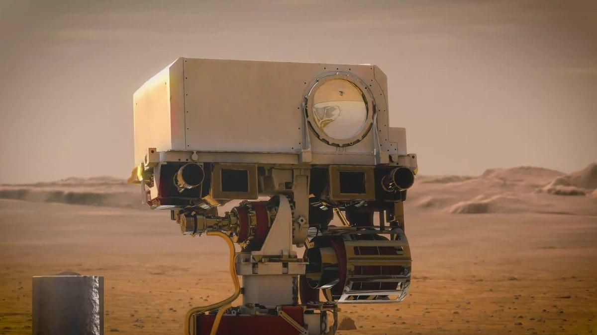 File:NASA-MarsHelicopterIngenuity-20200429.webm ...