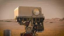 File:NASA-MarsHelicopterIngenuity-20200429.webm