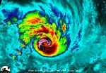 NASA-NOAA's Suomi NPP Satellite Captures Night-time Look at Cyclone Felleng (8432663023).png