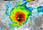 NASA-NOAA's Suomi NPP Satellite Views Category 5 Hurricane Lane (43483462674).png