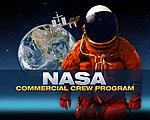 NASA Commercial Crew.jpg